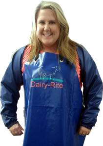 dairy_apron_large